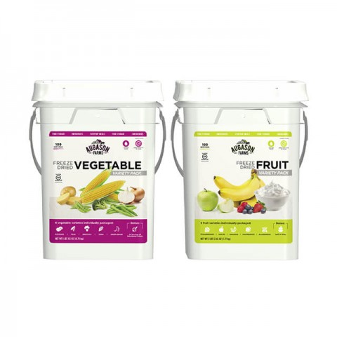 02309 AF Fruit and Veggie Variety 4G Kit 480×480