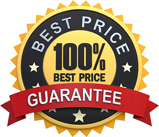 Image result for Price Match Guarantee badge