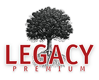Legacy-logo-200x162