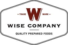 Wise Foods